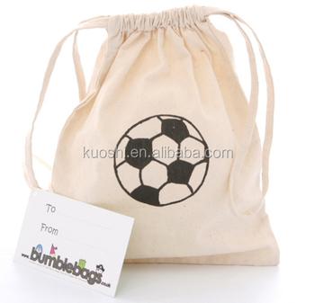 Wholesale Hemp Drawstring Bag - Buy Suede Drawstring Bag,Tyvek ...