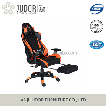Judor Best Gaming Competer Chair Dxracer Chair Reclining