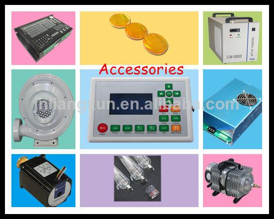 Lx1390 China Suppliers Laser Cut Mdf Machine Company
