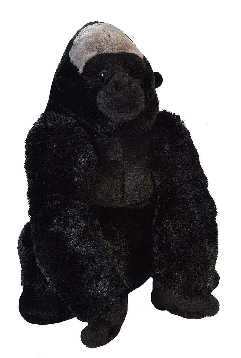 On Cheap Plush At Line GorillaFind Gorilla Deals E29DHWeIY
