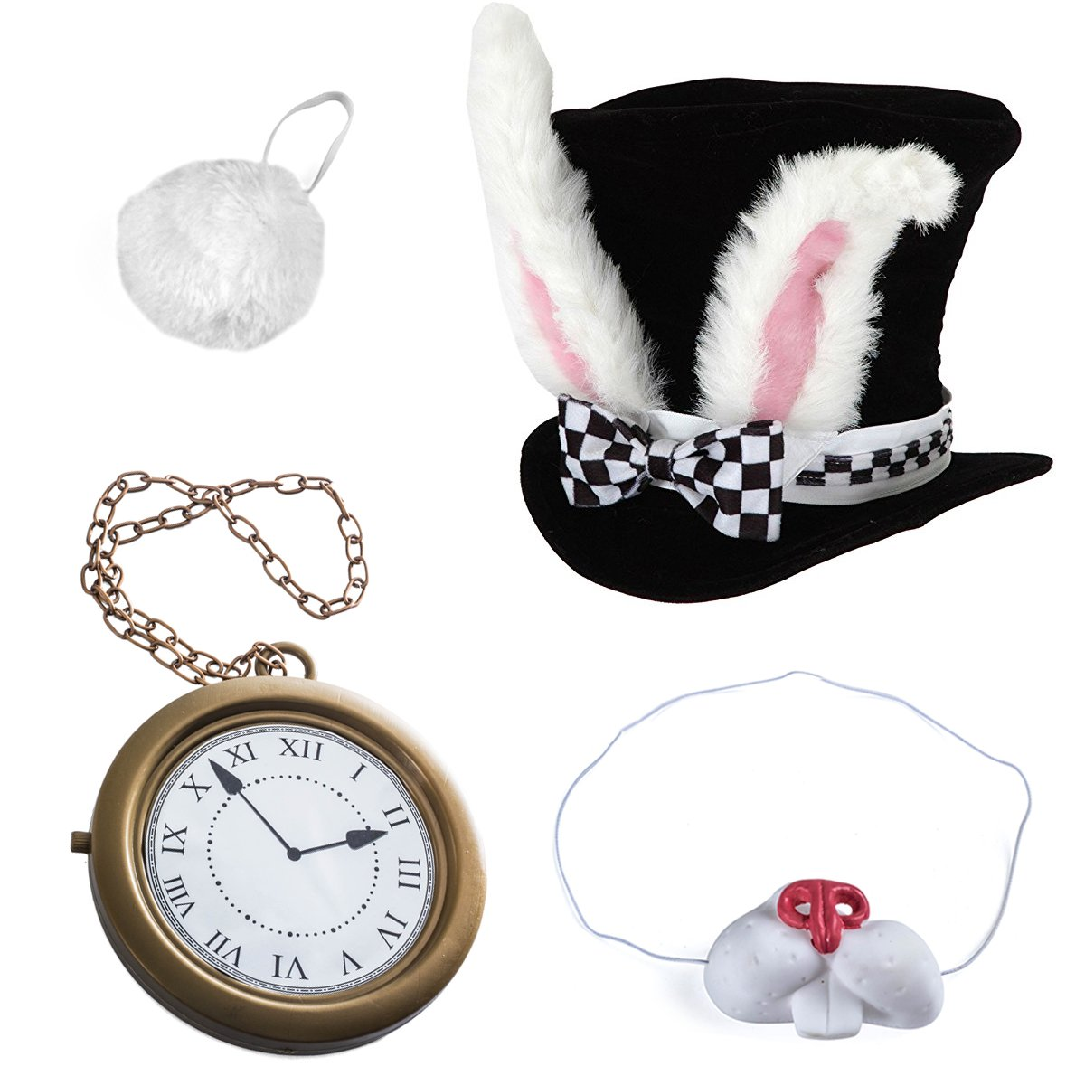 Cheap Roger Rabbit Costume, find Roger Rabbit Costume deals on line ...