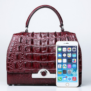 57aaa8d2f9f2 China brand name leather handbags wholesale 🇨🇳 - Alibaba