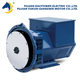 Factory low rpm stamford synchronous brushless alternator 20kW 30kW 40kW