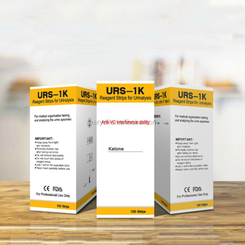 Urinalysis Precision Urine Test Strips For Ketone Check Ketosis Levels -  Track Your Low Carb/high Fat Butter Coffee Diets - Buy Urine Test Strips  For