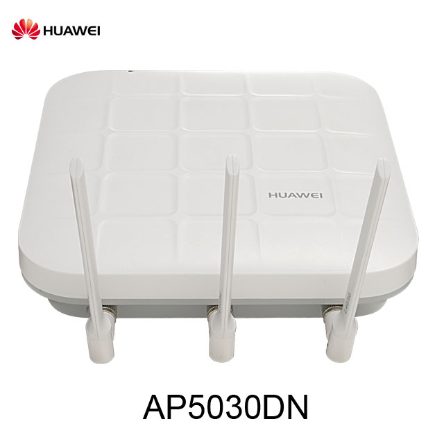 Huawei bluetooth 192.268.1.1wireless access point router AP5130DN
