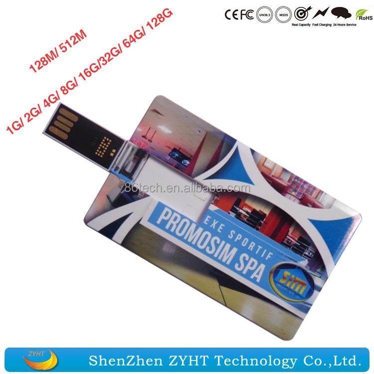 64mb otg usb flash drive credit card usb flash drives business card 64mb otg usb flash drive credit card usb flash drives business card size card usb 20 reheart Image collections