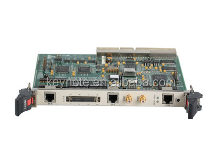 BTS WEPI Core Network Boards Low Price GSM GPS Module HUAWEI Base Station Communication Equipment