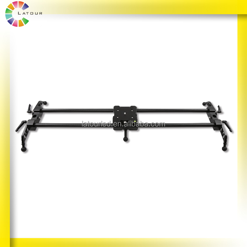 newest 100KGS super load-bearing sliding capacity with high precision rotation dslr video camera dolly wheel