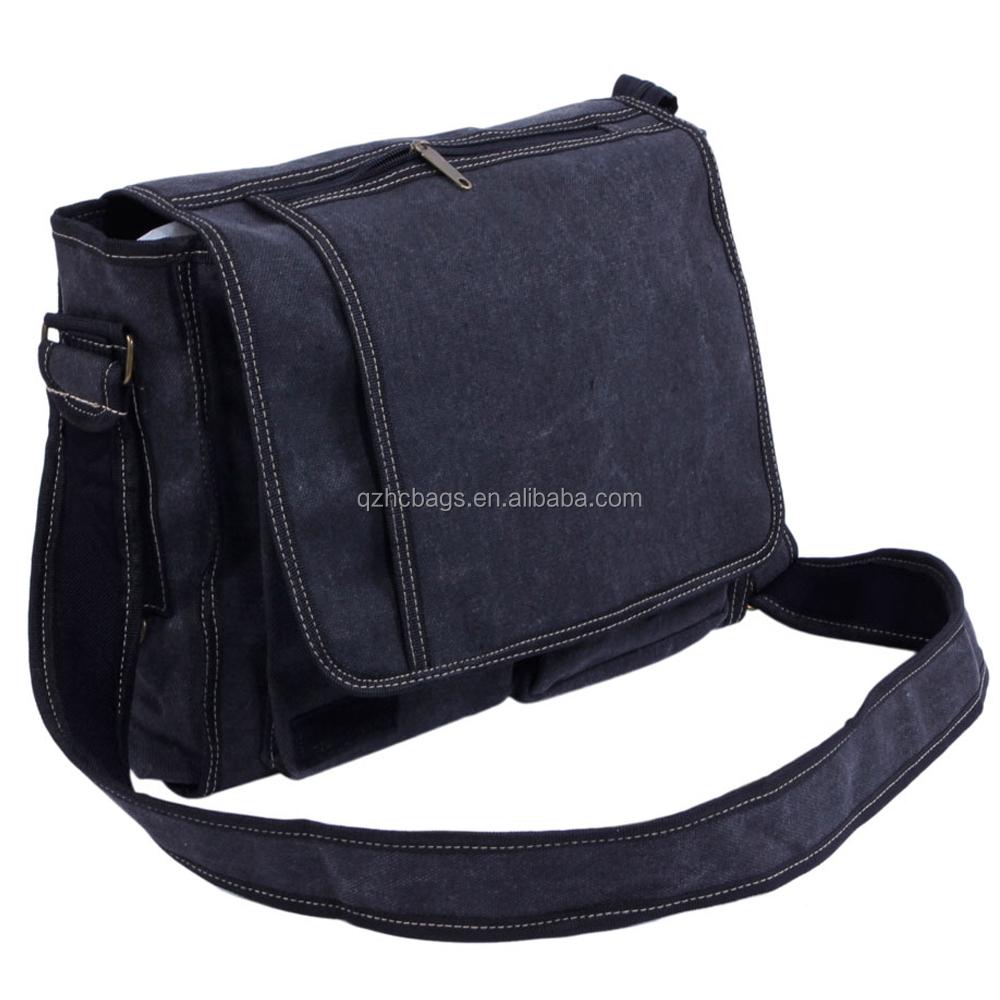 Office Bags For Men Man Jpg