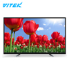 China big hd 39 32 led tv SMART TV,Best Price 49 50 55 58 65 4K LCD LED TV,Shenzhen companies hd 32 inch television android TV