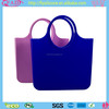 promotional jelly candy bags woman beach bag manufacturers