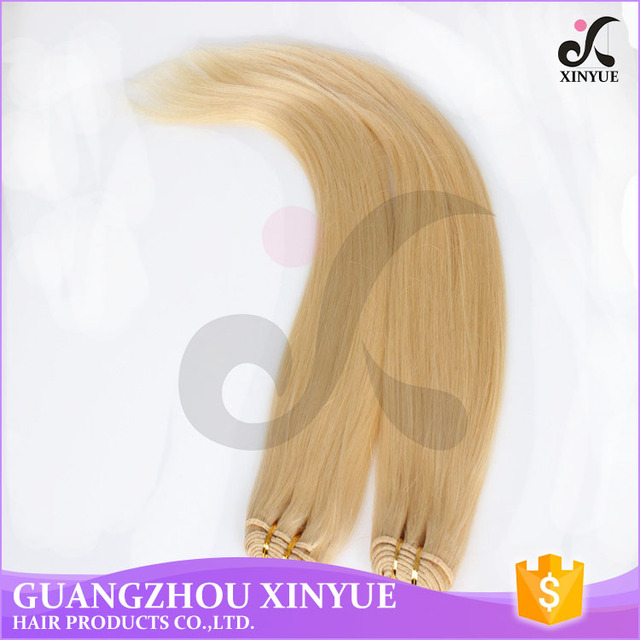 Buy Cheap China Brazilian Hair Extensions Sale Products Find China