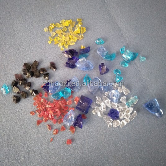 Crushed Broken Glass Aggregate For Terrazzo Floor Buy Glass Aggregate Broken Glass Glass Aggregate For Terrazzo Floor Product On Alibaba Com