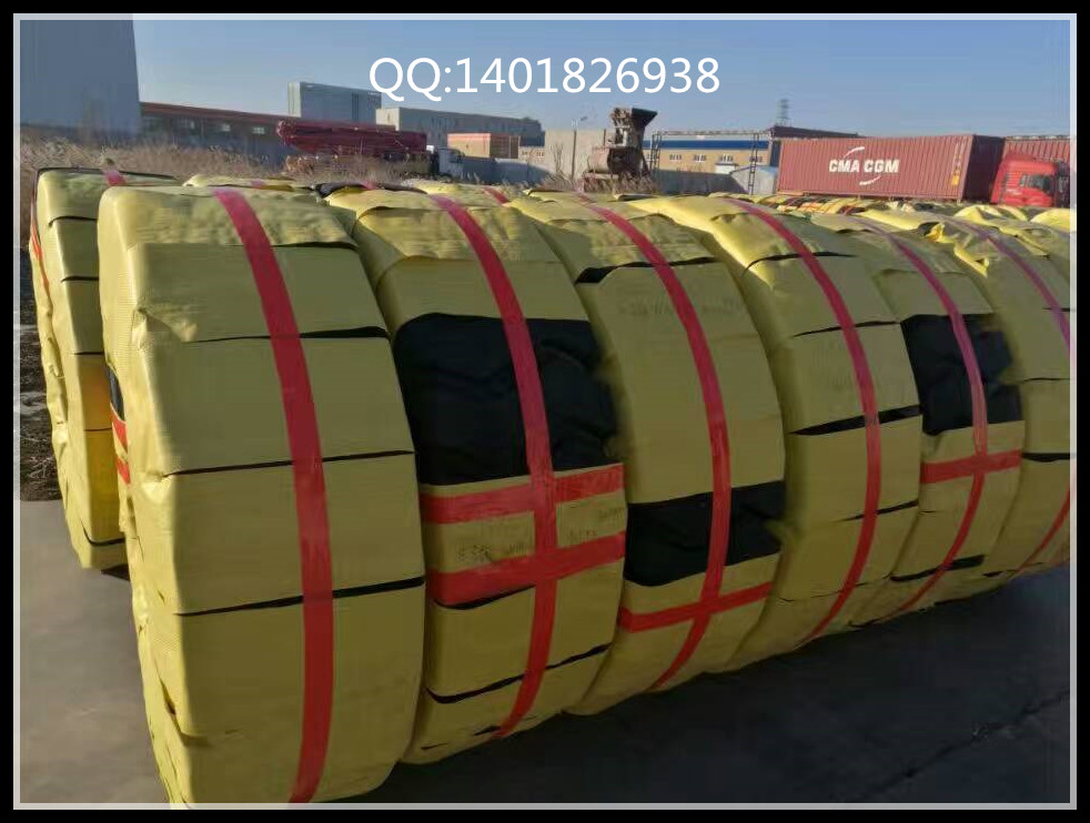 China radial truck tires for sale 295/80R22.5 315/80R22.5