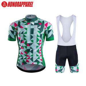 Custom Bike Shirts c9a59e68b