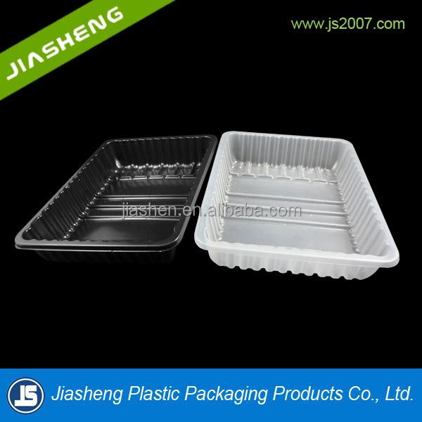Dongguan Pp Vacuum Forming Rectangular Plastic Foam Biodegradable ...