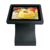 new product touch screen ordering system kiosk with printer