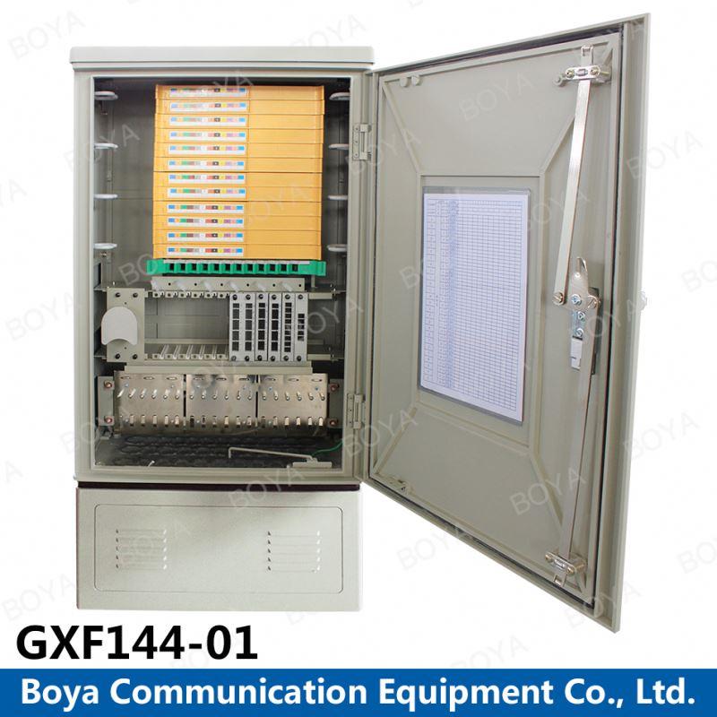 d3679d2e11b Faça cotação de fabricantes de Telecomunicações Abrigo de alta qualidade e  Telecomunicações Abrigo no Alibaba.com