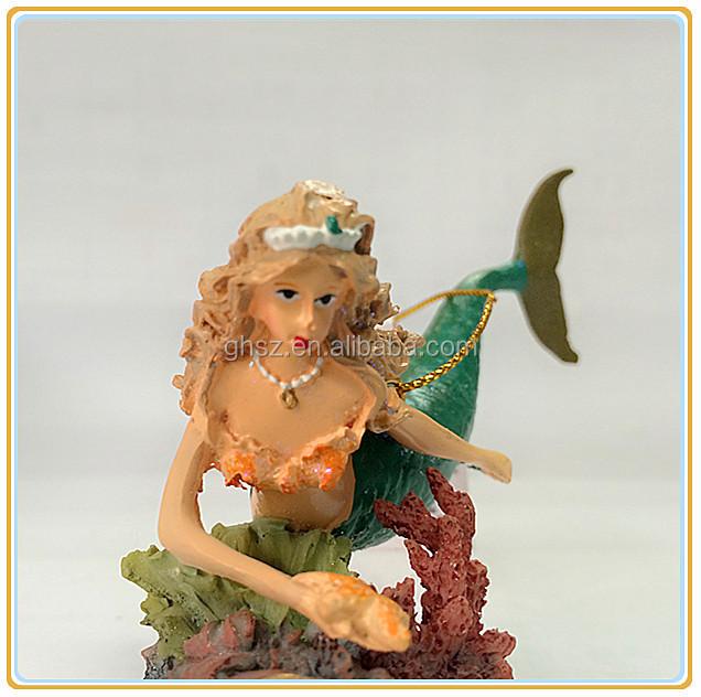 Classic Cartoon Little Mermaid 2 Sexy Mermaid Toys China Supplier ...