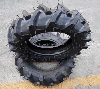 pneu tracteur 7-16