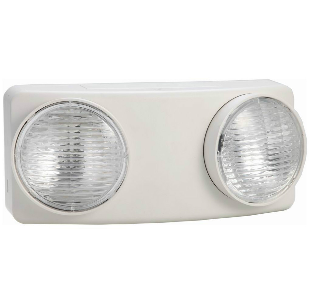 Ck-7002 Low Cost Two Head Spotlights Rechargeable Led Emergency ...