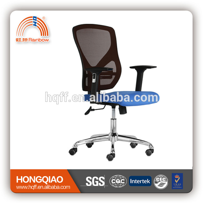 CM-B161BS-1 furniture office with great price