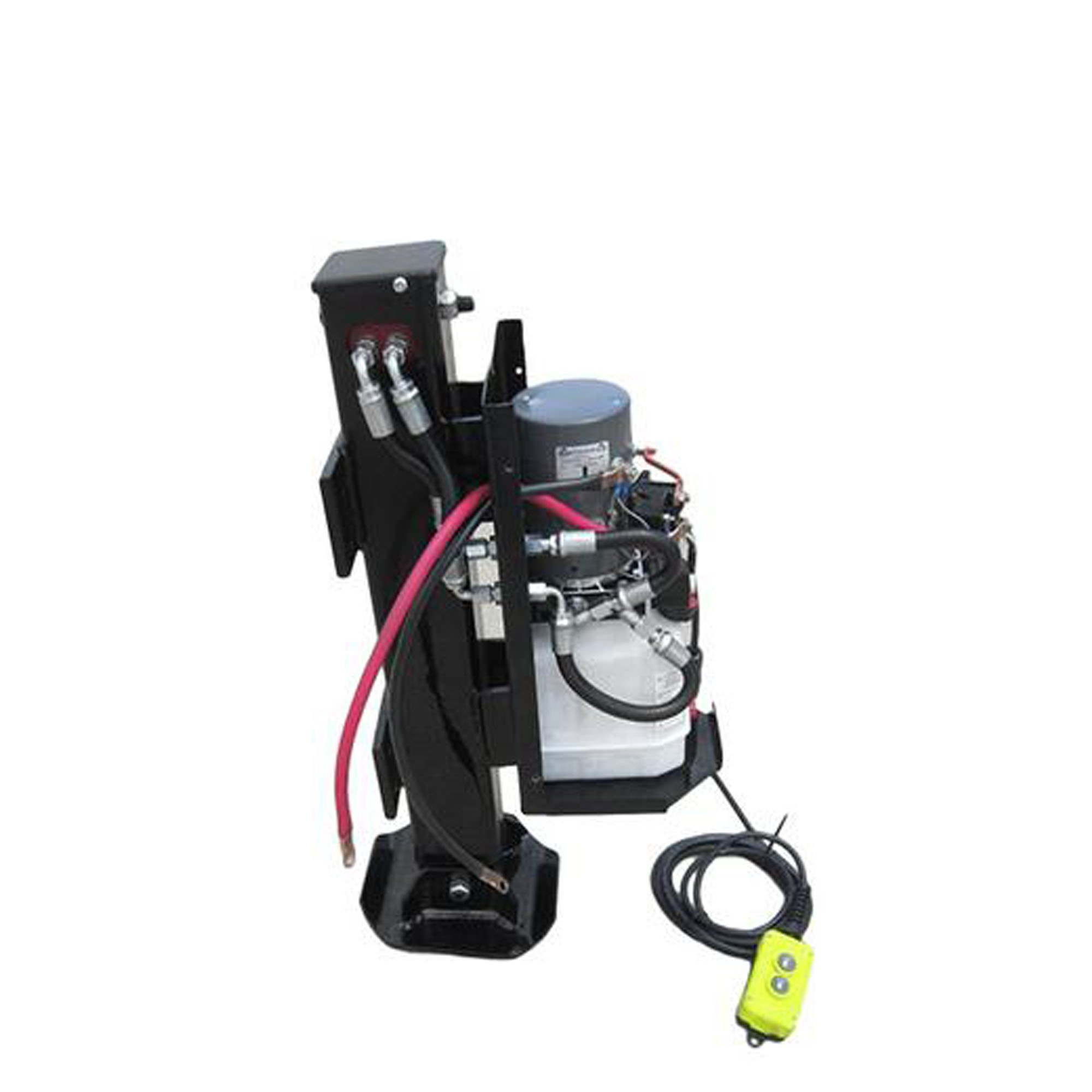 Cheap Hydraulic Jack Plate Pump Find For Atlas Wiring Harness Get Quotations On A Trailers