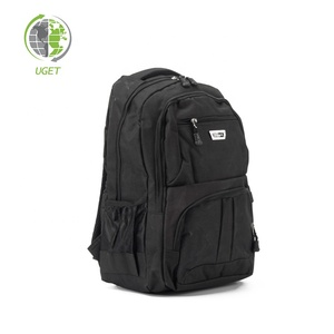 Free Sample Mountain 20l Organic Ice Best Rock Climbing Backpack
