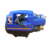 high pressure portable personal car washer machine