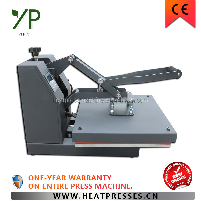 It's just an image of Sweet Fabric Label Printing Machine