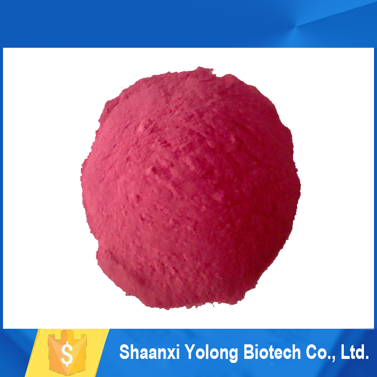 Bulk Powder wholesale vitamin b12 white powder Exported to Worldwide