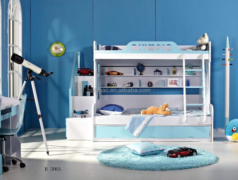 Ni os ni os juegos de dormitorio muebles de dormitorio - Children bedroom furniture cheap ...