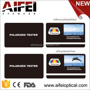 33eab91651c Polarity Test Wholesale