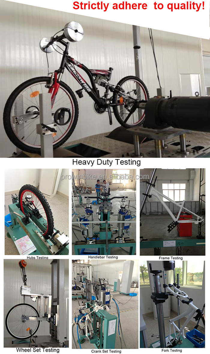 2015 New Product Single Speed Bicycle Carbon Steel Fixed Gear Bike ...