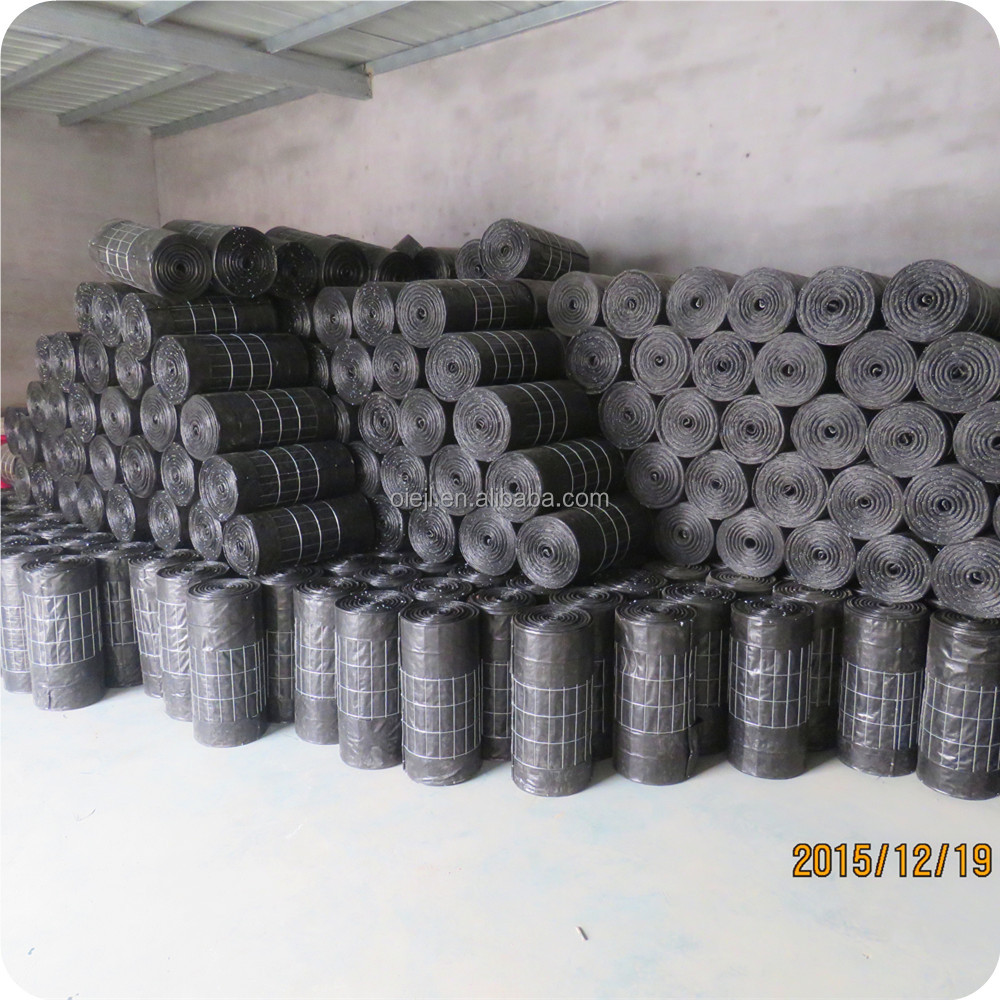 Decorative Woven Wire Fence, Decorative Woven Wire Fence Suppliers ...