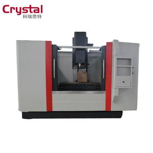 hobby milling and drilling machine cnc for metal