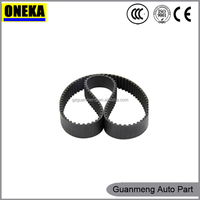 [ONEKA]MD342154 for BYD F0/F3/F3R/G3 china automotive parts factory car spare parts zone price timing belt