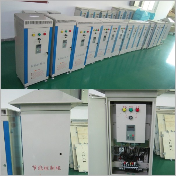 2016 Hot Sale High Quality CE ISO TUV ROHS 5000W DC AC solar inverter