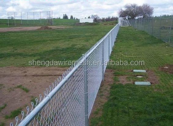 List Manufacturers of Woven Wire Fence, Buy Woven Wire Fence, Get ...