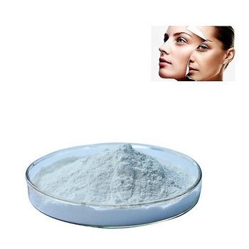 bulk price hyaluronic acid sodium for skin care