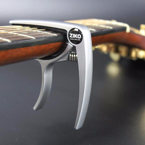 Diy Capo For Guitar Diy Capo For Guitar Suppliers And Manufacturers