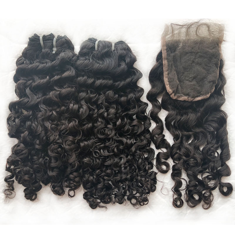 Wholesale Factory Price Burmese Curly <strong>Hair</strong> Vendor Unprocessed Human Deep Curly Raw Burmese Curly Virgin <strong>Hair</strong> For Women