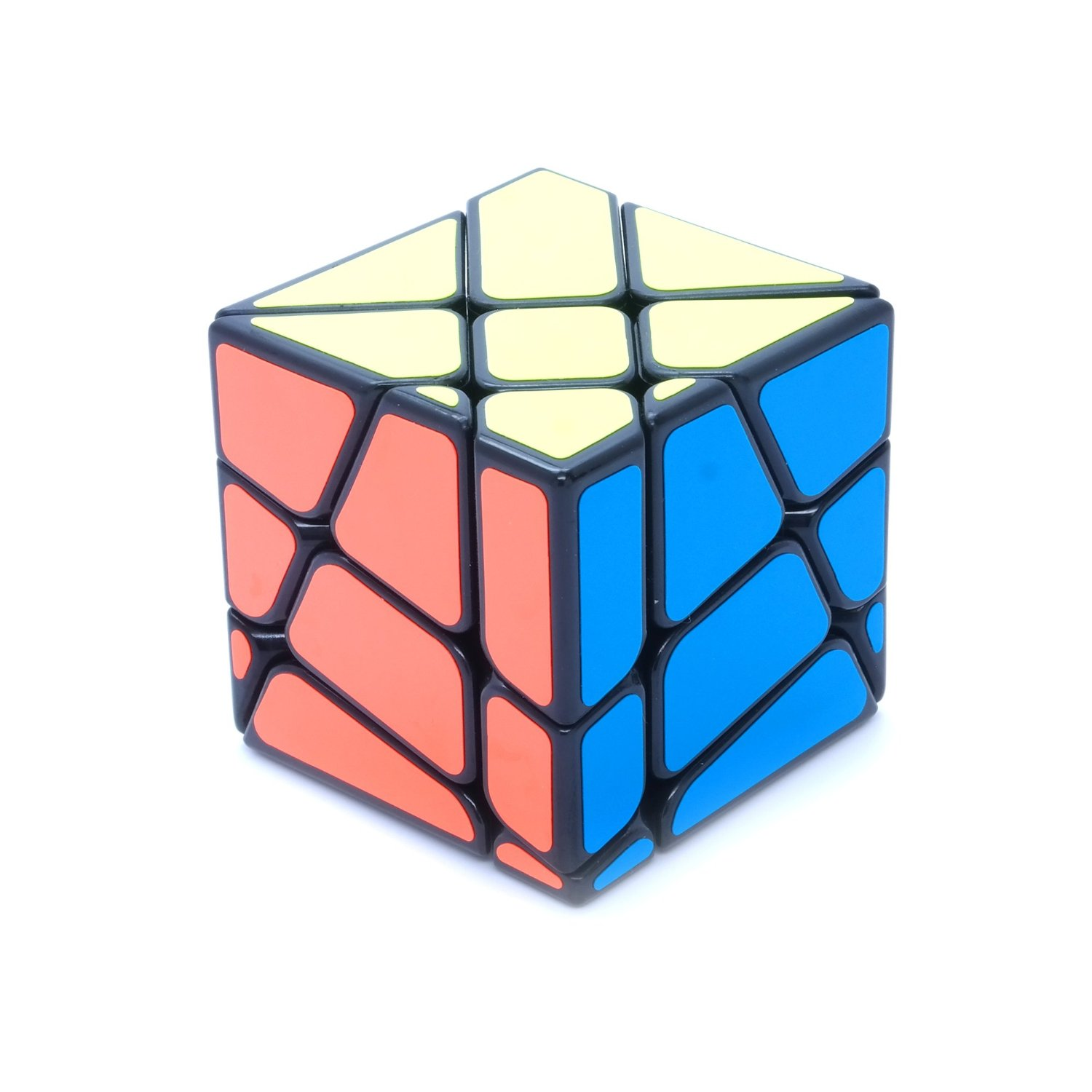 Cheap Cube Crazy, find Cube Crazy deals on line at Alibaba com