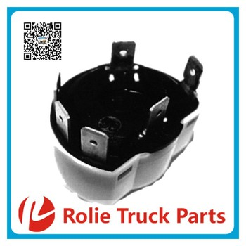 501-577-001 Volvo F10 12 16,Fl10 12 16 1578121 Auto Accessories ...