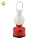 Battery powered emergency led tent portable lantern camping led oil lamp