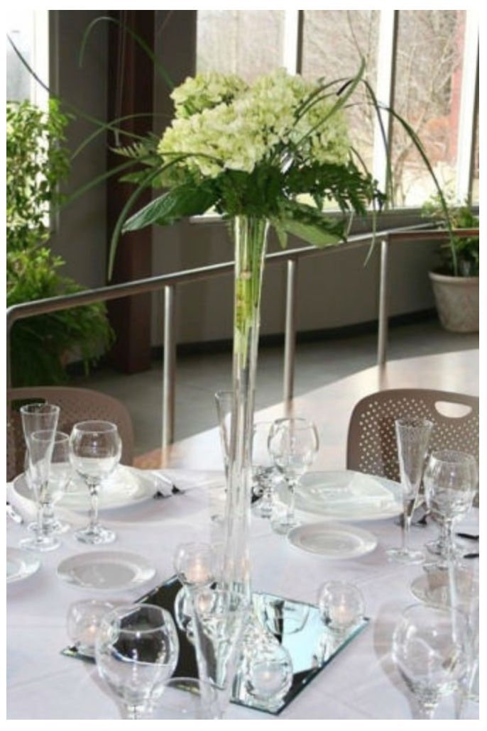 Cheap Eiffel Tower Vases For Wedding Centerpiece Find Eiffel Tower