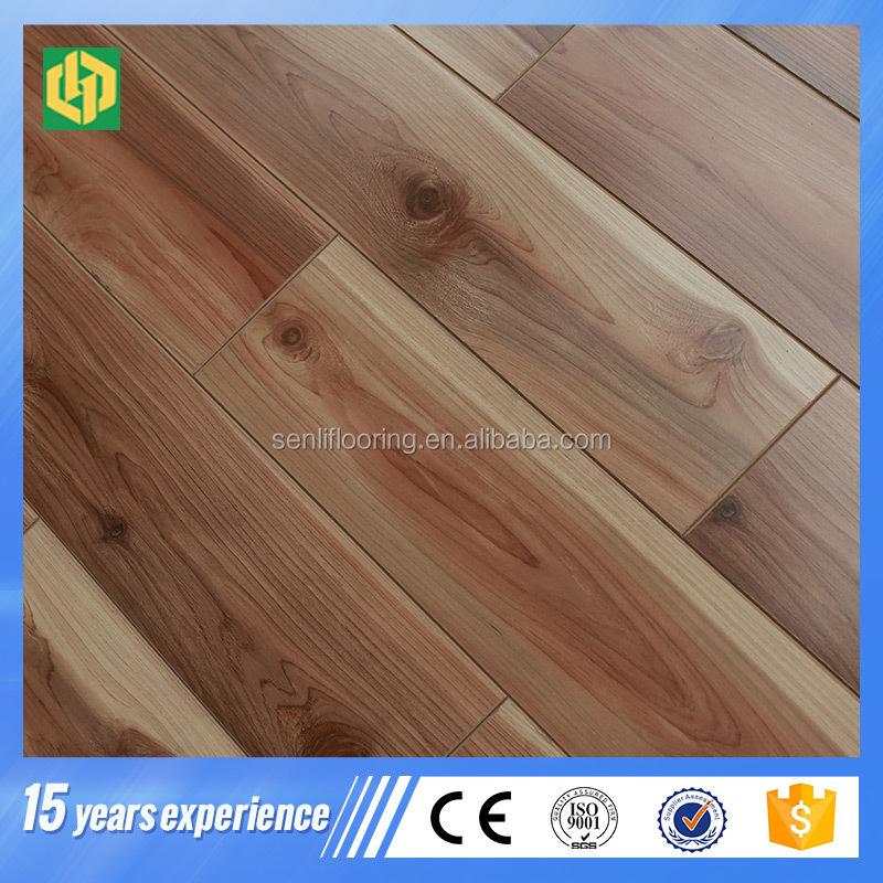 euro click laminate flooring euro click laminate flooring suppliers and at alibabacom