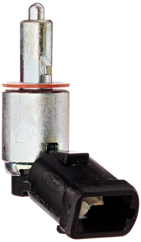 D5AZ-19986-A Genuine Ford Switch Assembly
