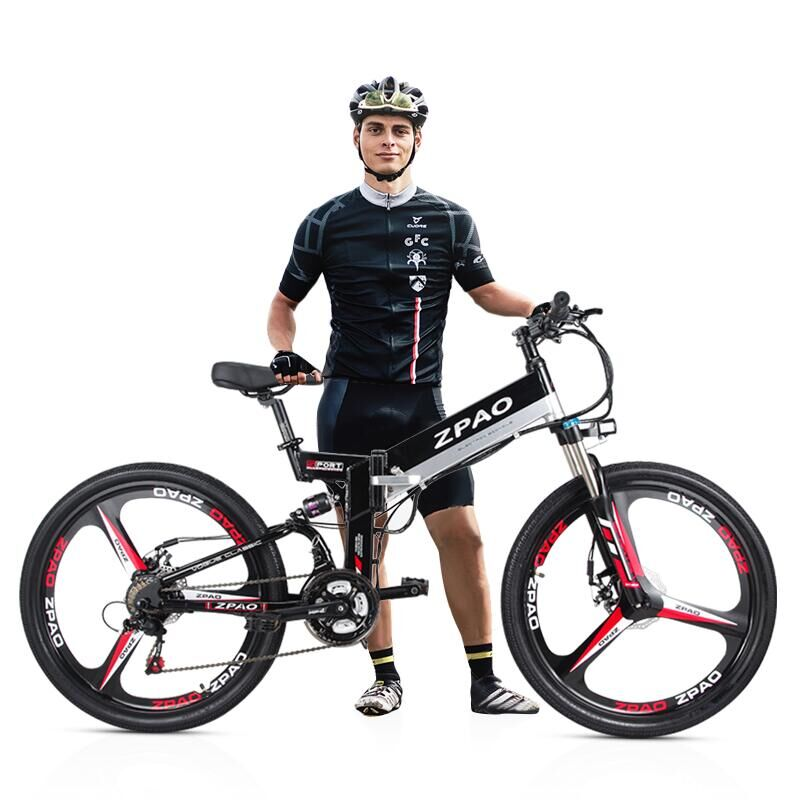 China   electric bike wholesale 🇨🇳 - Alibaba