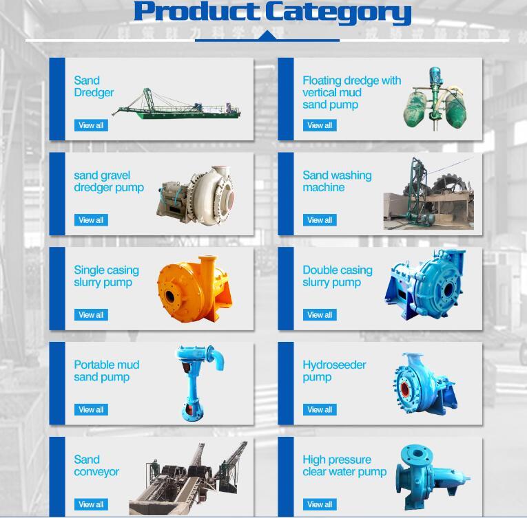 Water Pump Impeller Spare Parts - Buy Water Pump Impeller,Pump Spare  Parts,Impeller Product on Alibaba com